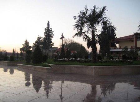 Şərəfli ömür yolu - Ənvər Seyidəliyev