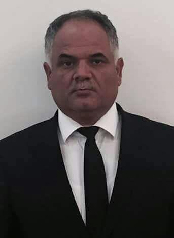 Yardımlı rayon İcra Hakimiyyəti başçısının müavini Mahir Mirzəyev və icra başçısı hər bir vətəndaşın probleminə diqqətlə yanaşır